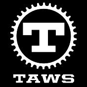 taws bike garage