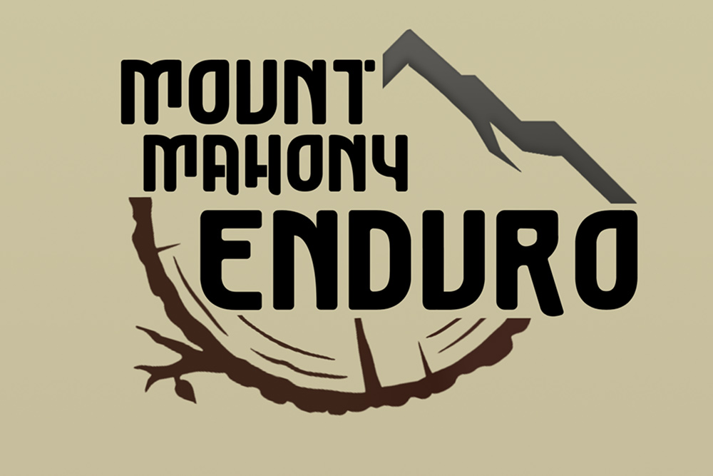 Mount Mahony Enduro